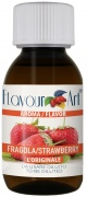 Fruit Flavourings 50ml/100ml