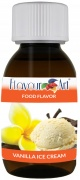 Sweet Flavourings 50ml/100ml