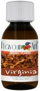 Tobacco Flavourings 50ml/100ml